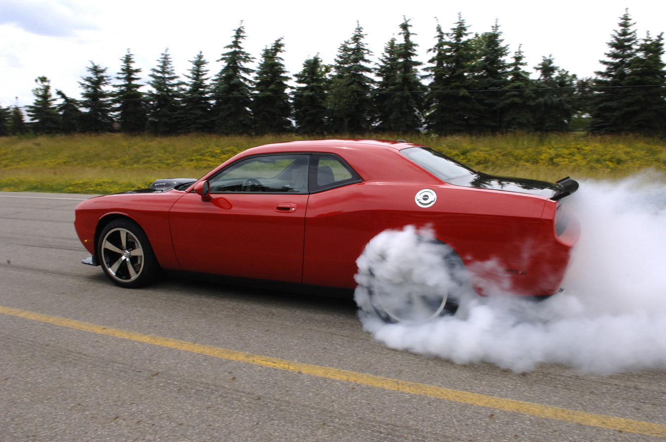 Challenger Concept Wheels Challenger Srt10 Concept